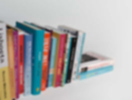 RML_books_880x670.jpg
