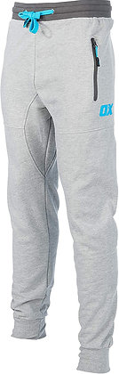 Ox Joggers Trousers Grey 36R OX-W550705
