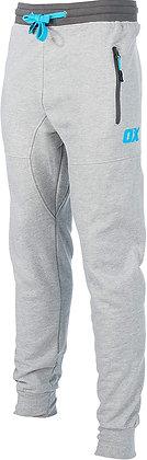 Ox Joggers Trousers Grey 34R OX-W550704