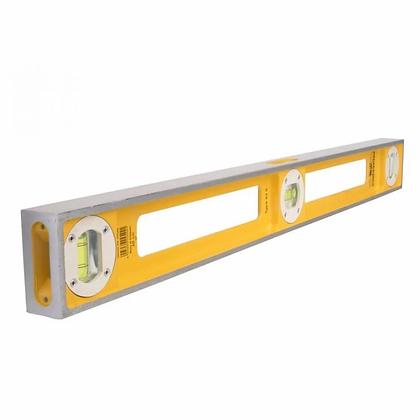 Stabila Girder Level 83S STB83S-100 1000mm
