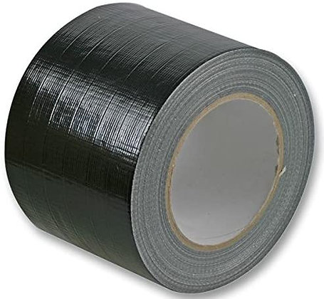 Ducting Tape 50mm 50m