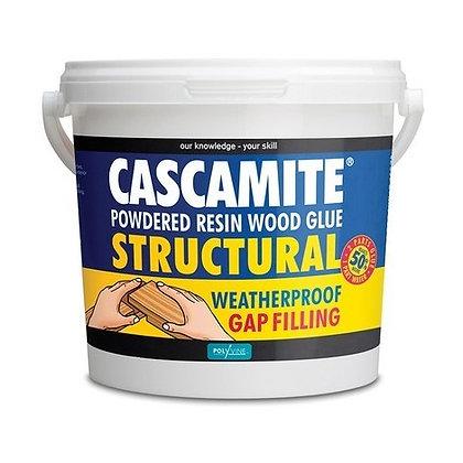 Cascamite Polymite Adhesive 1.5kg ACM1500