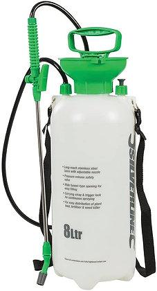 8 Litre Pressure Sprayer 868593