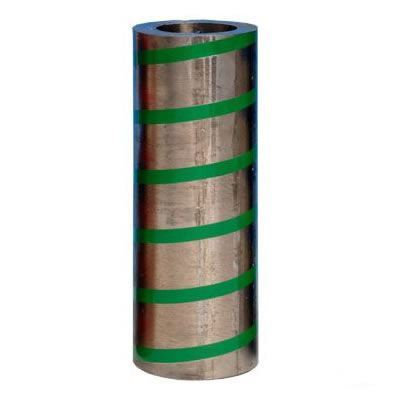 Code 3 Lead 300mm 3m roll