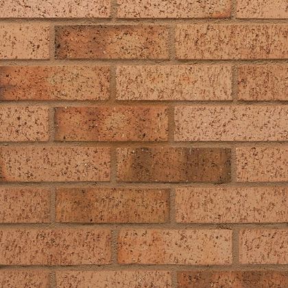 Wienerberger Bourneville Buff Blend Brick 65mm (504pp)