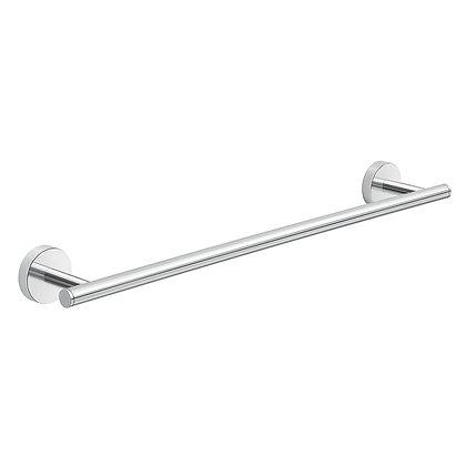 Eros Towel Rail 45cm Chrome (2321/45-13)