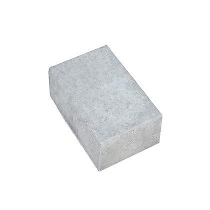 Concrete Padstone 440mm x 215mm x 140mm
