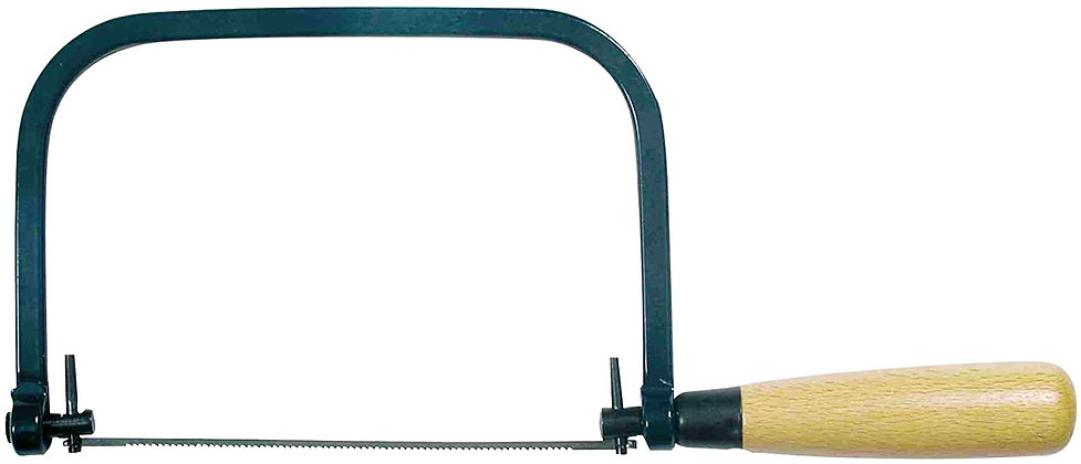 Eclipse Coping Saw 70-CP1R