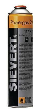 Sievert 2204 Gas Butane / Propane Mix Cartridge 336g