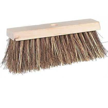 Broom Head Bass 325mm 502010
