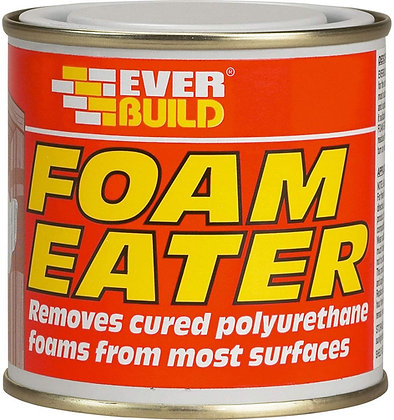 Everbuild Foam Eater 250ml