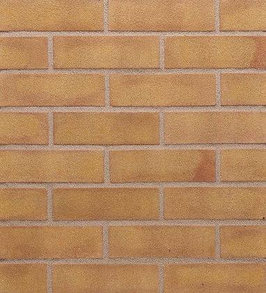 Wienerberger Tawny Buff Brick 65mm