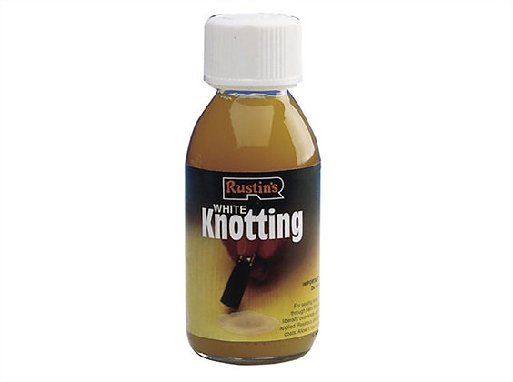 White Knotting 300ml