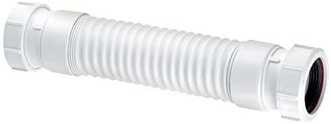 Flexible Waste Connector Multi-Fit 32mm FLEXCON3 62065205