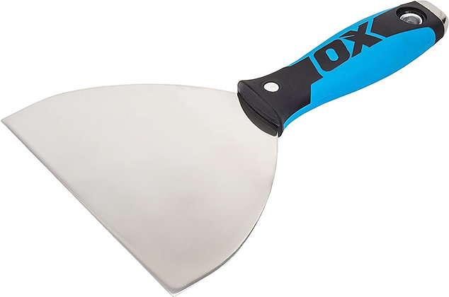 """Ox Pro Joint Knife 6"""" 152mm Ox - P013215"""