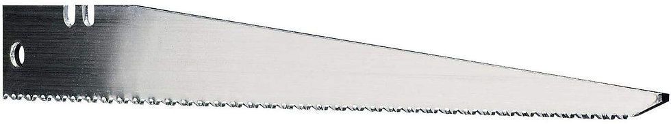 Stanley Padsaw Blade 015276