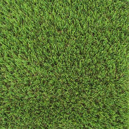 Fidelity Artificial Grass 38mm 4m Width - per 1m length