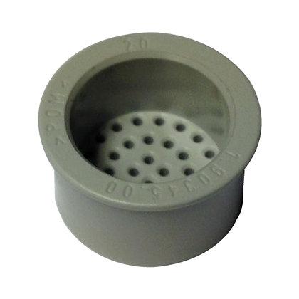 Hansgrohe Aerator Low Pressure Mixer