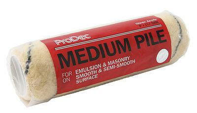 """Roller Refill Medium Pile 7"""" PRRE033"""