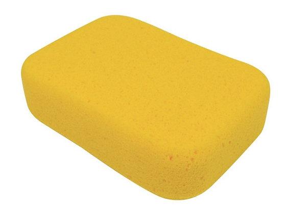 Vitrex Tiling Sponge Cat-102904 4601T102904
