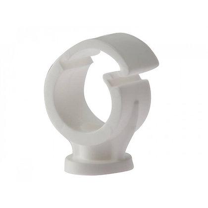 Pipe Clip Lock Type Single APL-22 22mm