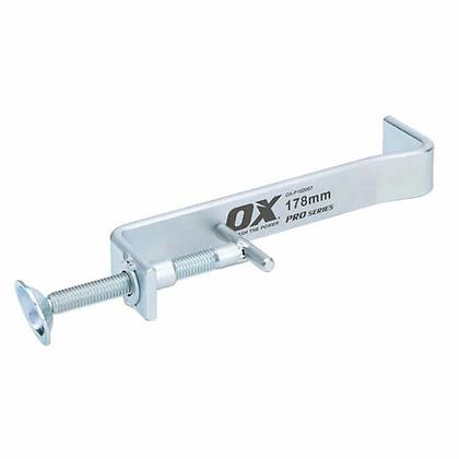 Ox Building Profile 178mm P100307