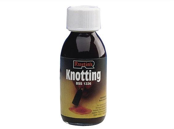 Rustin's Knotting 300ml