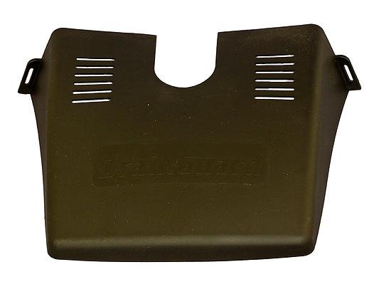 Drain Guard Protector bm46 CONDDC