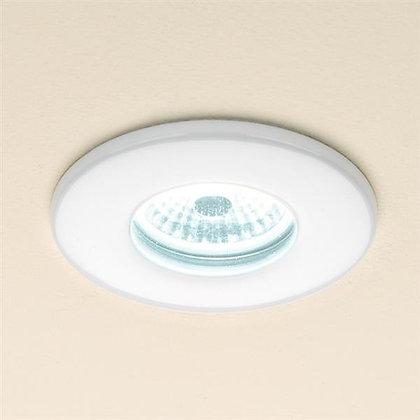HIB Infuse LED Shower Light Cool White 5910