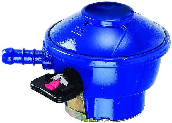 Gas Fire Regulator Quick On Type 634 20mm