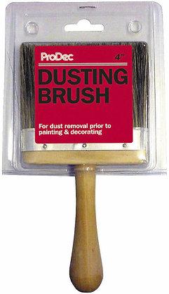 RDG 4in Dusting Brush Rodo