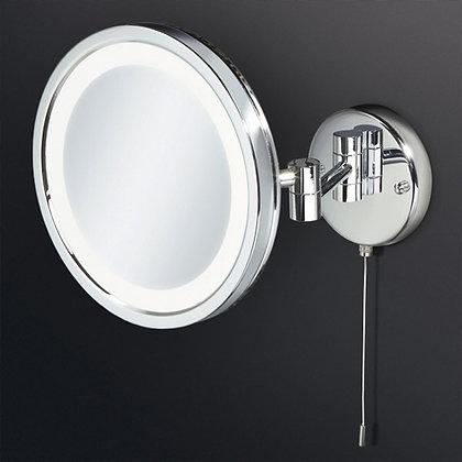 HIB Halo Magnifying Mirror - 29200