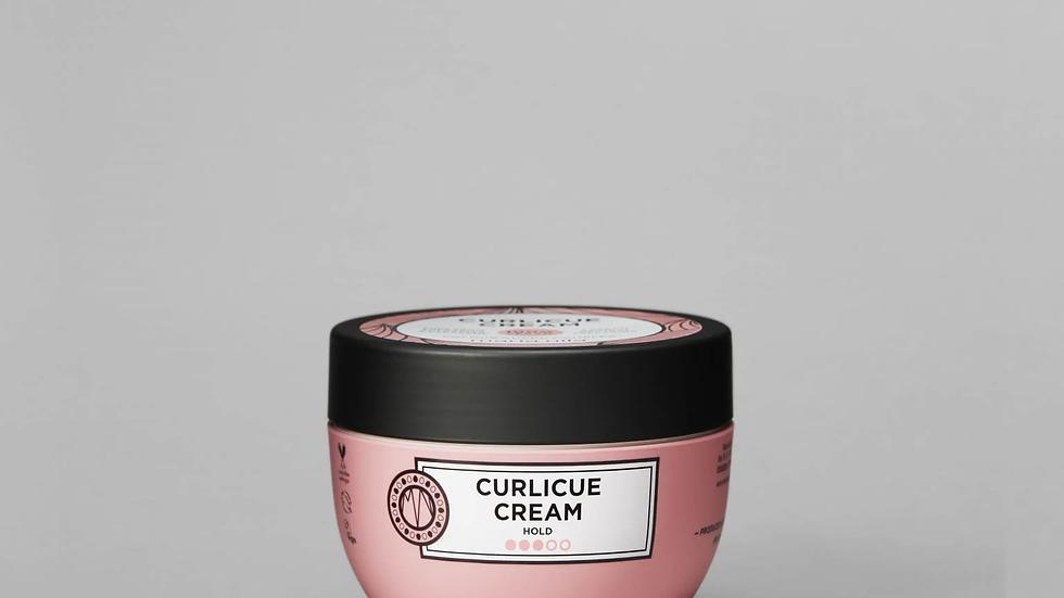Maria Nila Curlicue Cream 100ml