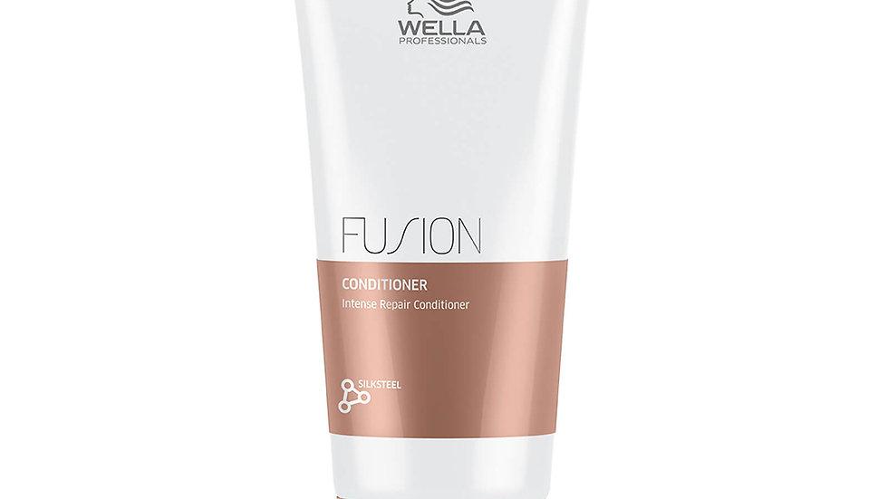 ECO REFILL Wella Professionals Fusion Conditioner 200ml