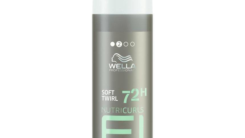Wella Professionals EiMi Nutricurls Soft Twirl, 200ml