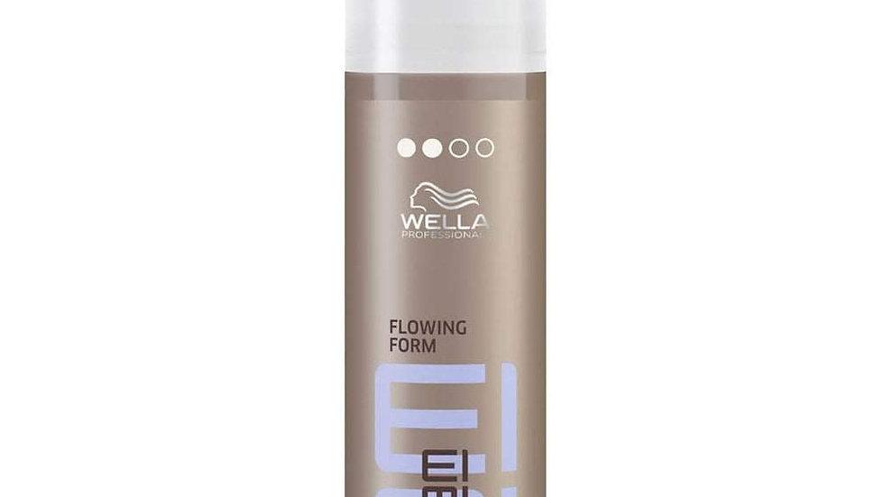 Wella Professionals EiMi Flowing Form, 100ml