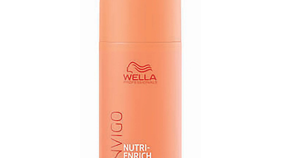 Wella Professionals Nutri-Enrich Wonderbalm, 150ml