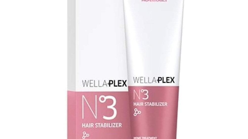 Wella Professionals Wellaplex N°3, 100ml