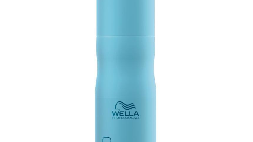 Wella Professionals Aqua Pure Shampoo, 250ml