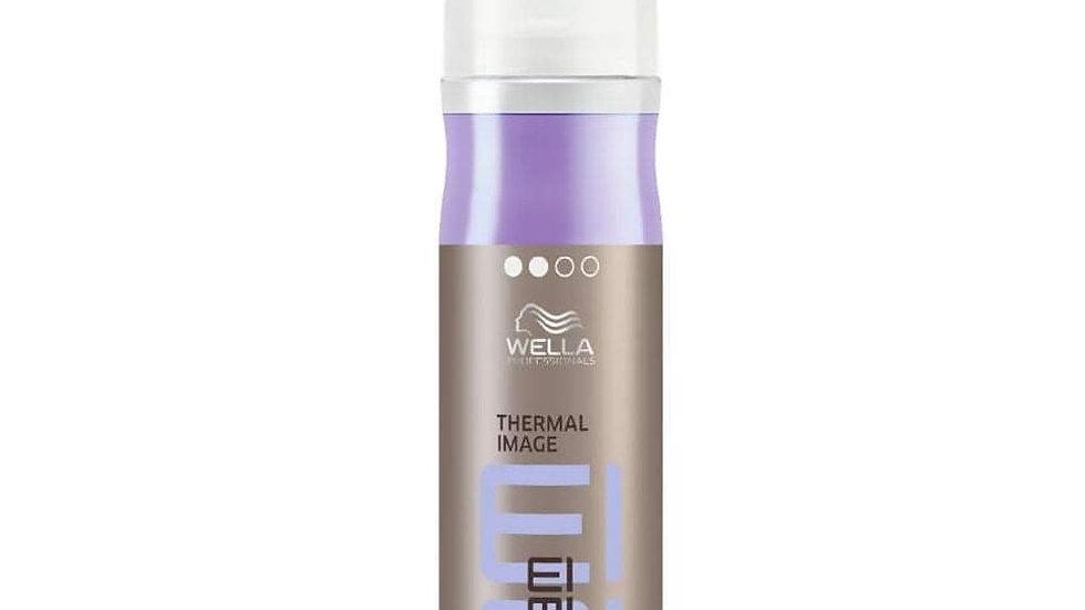Wella Professionals EiMi Thermal Image, 150ml