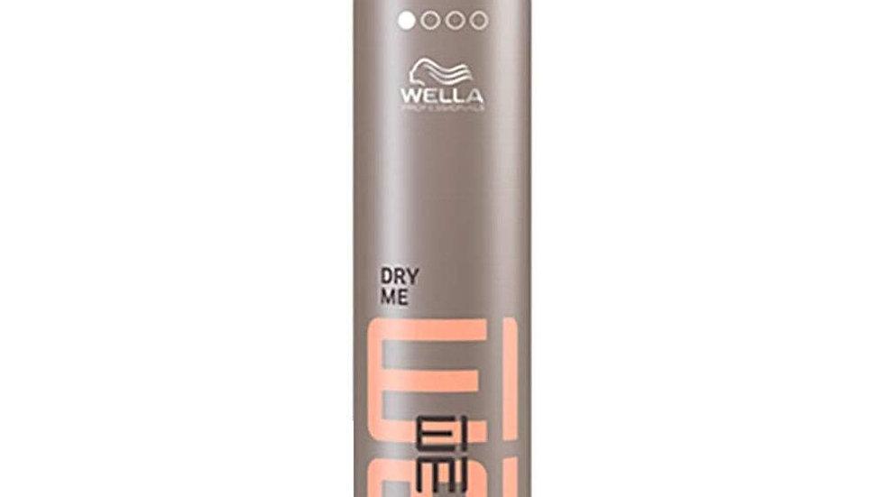 Wella Professionals EiMi Dry Me, 180ml