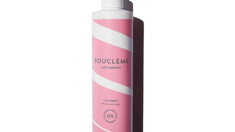 ECO REFILL Bouclème Curl Cream 300ml