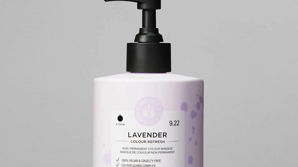 Maria Nila Colour Refresh - Lavender