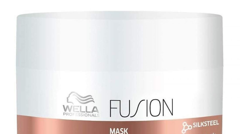 ECO REFILL Wella Professionals Fusion Mask 150ml