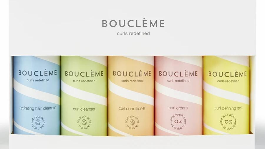 Bouclème Complete Discovery Set
