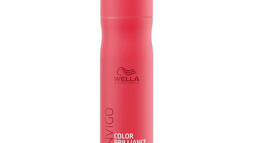 Wella Professionals Color Brilliance Miracle BB Spray, 150ml