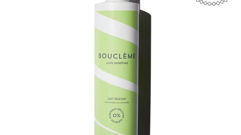 Bouclème Curl Cleanser