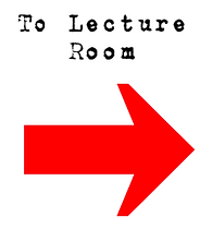 Lecture Room_edited_edited.png