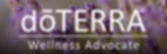 logo_wellnessadvocate_stor.jpg