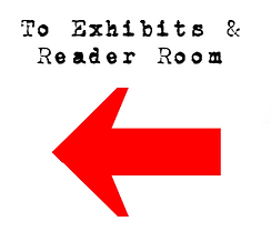 Exhibit Reader Arrow_edited.png